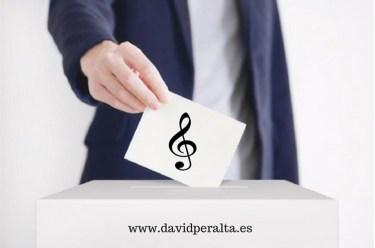 Carta abierta a Pedro Sánchez sobre educación musical en España