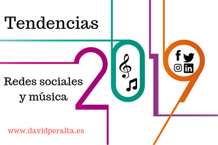 tendencias-redes-sociales-musica-2019