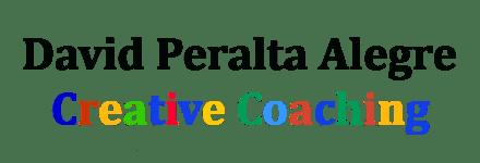 coaching para músicos David Peralta Alegre
