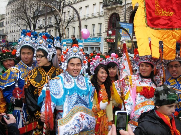 Chinese-New-Year-in-Paris.jpg (1024×768)