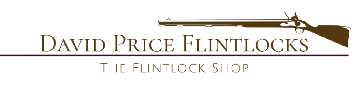 David Price Flintlocks