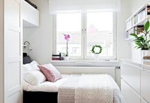 Big-style-for-small-bedroom