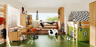 unique-room-football-fan