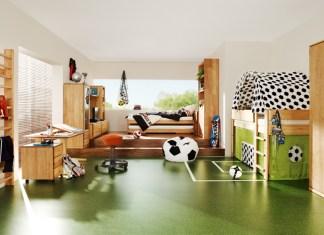 unique-room-football-fan