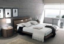 modern-bedroom-masculine-style