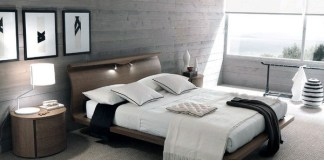 modern-bedroom-masculine-style