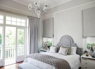 peaceful-minimalist-white-gray-bedroom