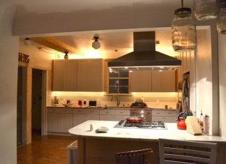 creative-task-lighting-ideas-for-adorable-kitchen