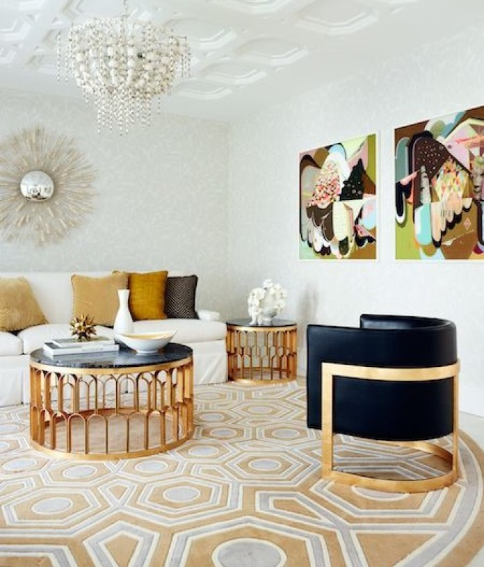 Has Clean Line Furniture