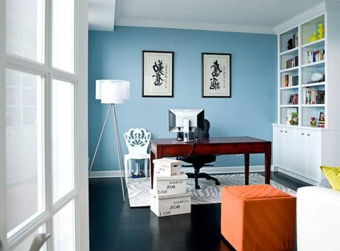 Use Color Combinations