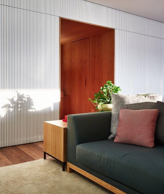 brazillian stylish wall texture