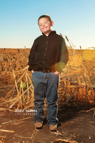 amarillo-photographer-dave-ramos-photography-Howards-62