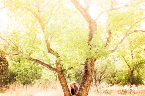 amarillo-photographer_Dave-Ramos--photography_ Engagment-Session