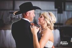 amarillo-wedding-photographer