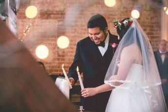amarillo wedding photography dave ramos photographer
