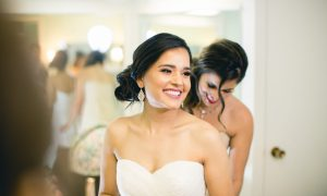 cropped-amarillo-wedding-photographer_dave-ramos-photography-391.jpg