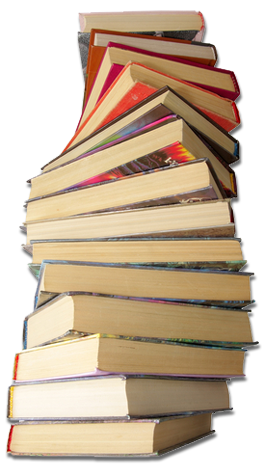 Image result for BOOKS SELLING