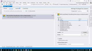 nuget-feature-or-bug-001