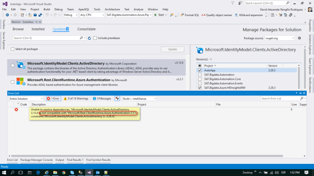 nuget-feature-or-bug-003