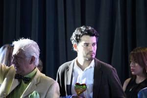david renteria corazon award 3