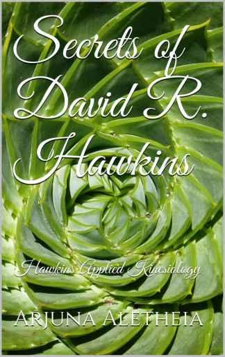 david-hawkins-kinesiology-muscle