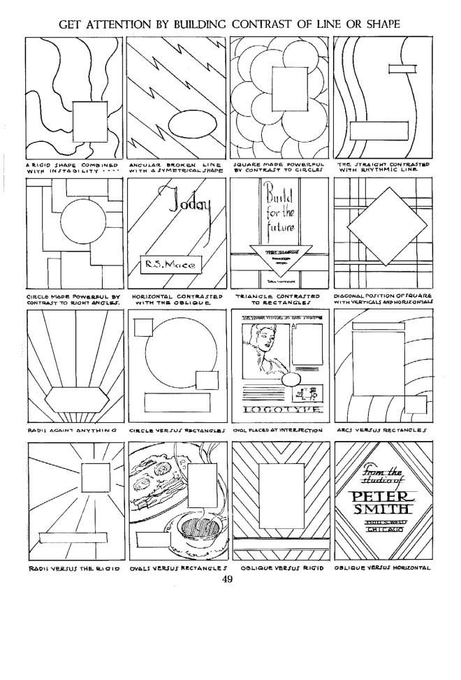 Andrew Loomis - Creative.Illustration2 copy
