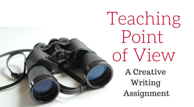 TeachingPoint of View