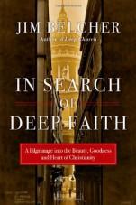 In Search of Deep Faith