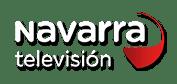 Navarra TV 6