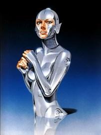 12-robot-paintings-by-hajime-sorayama