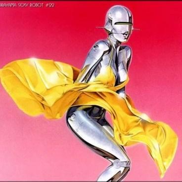 15-robot-paintings-by-hajime-sorayama