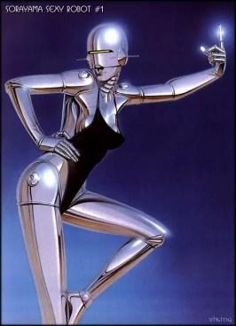 17-robot-paintings-by-hajime-sorayama