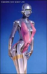 19-robot-paintings-by-hajime-sorayama