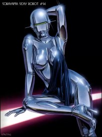 2-robot-paintings-by-hajime-sorayama