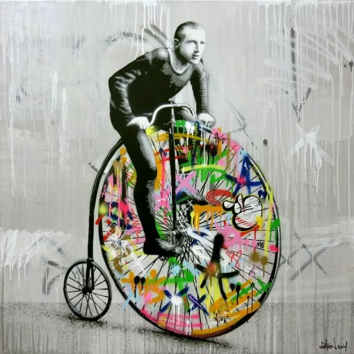 stencil-graffiti-murals-by-martin-whatson-1