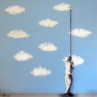 stencil-graffiti-murals-by-martin-whatson-7-900x900
