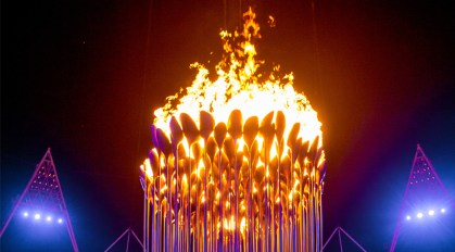 2012_olympic_cauldron_thomas_heatherwick_05