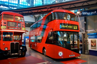 the_new_routemaster_london_transport_museum