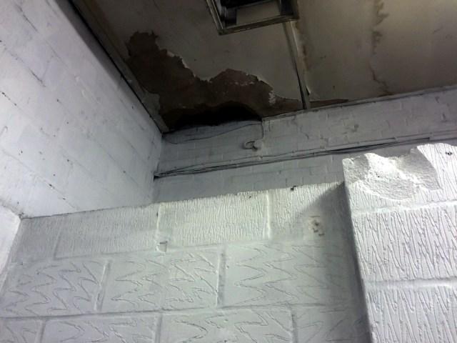 ceiling_water_damage_repairs_50pc