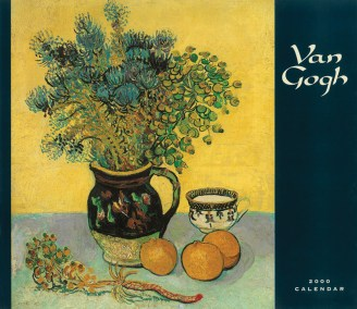 VanGogh_Cover02