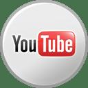 David Sandel YouTube
