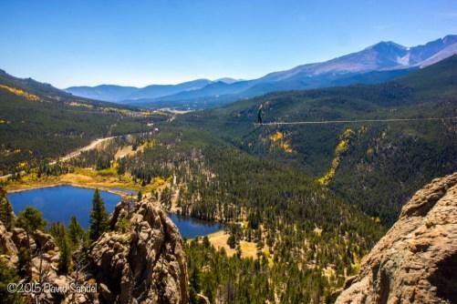 Rocky Mountain Highline