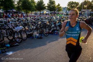 chattanooga-first-place-ironman-woman