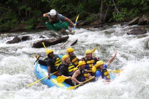 oar-whitewater-rafting-the-ocoee