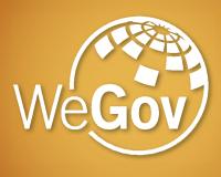 [Grant] WeGov