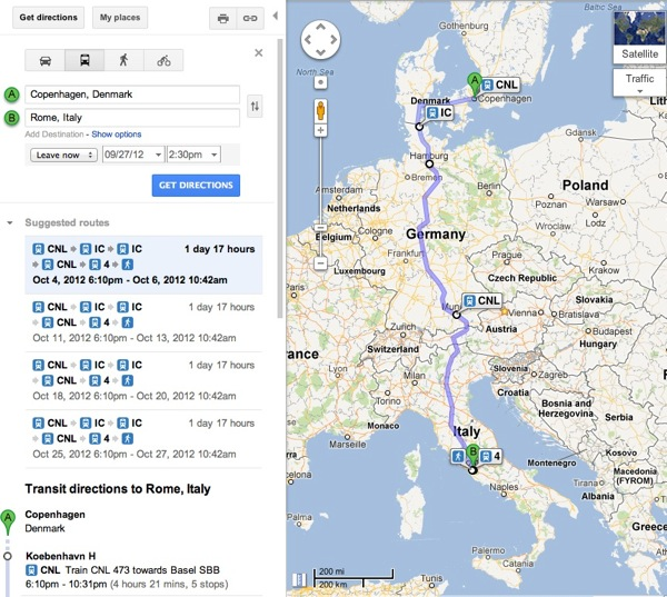 Screen Shot 2012 09 27 at 2 35 PM