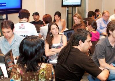 Información Cívica 2011
