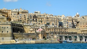 20 Places You Must See in Malta - David's Been Here
