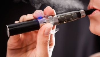 10 Amazing Facts About the Volcano Digital Vaporizer - David's Been Here