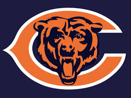 chicago-bears-images